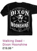 DixonMoonshine