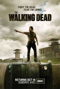 Walking_Dead_Season_3_Poster